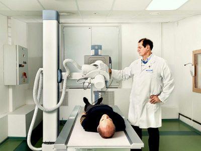 Методы терапии фото