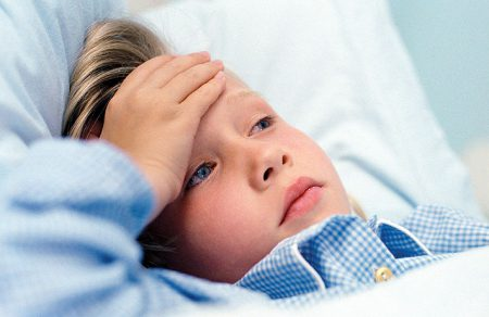 Диагностика и лечение фото