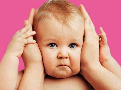 Причины развитиянедуга
