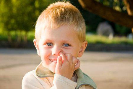 Терапияв детском возрасте