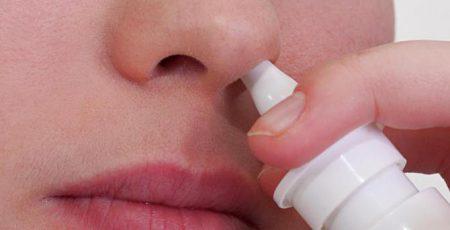 Как лечить носовые заболевания?