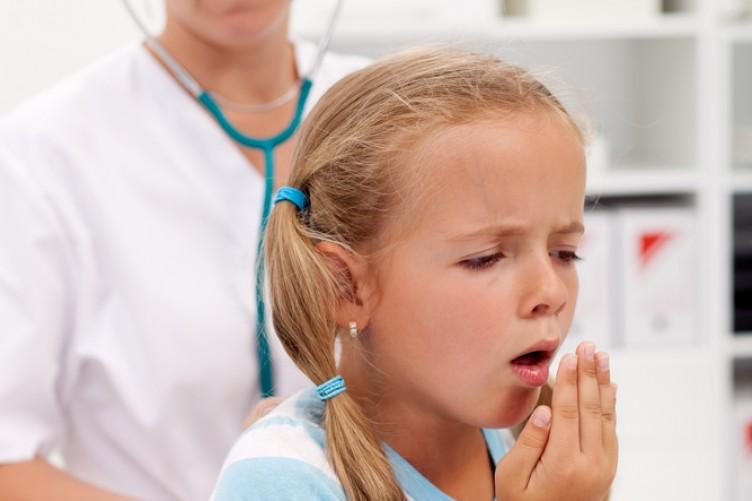 Лечения инфекций мочеполовой системы