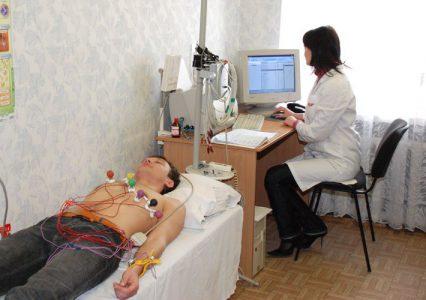 Виды тромбоэмболии фото