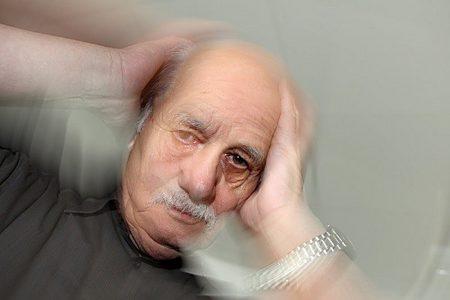 Симптоматика повреждения фото