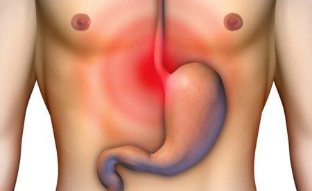 Что означает боль в пищеводе при глотании?