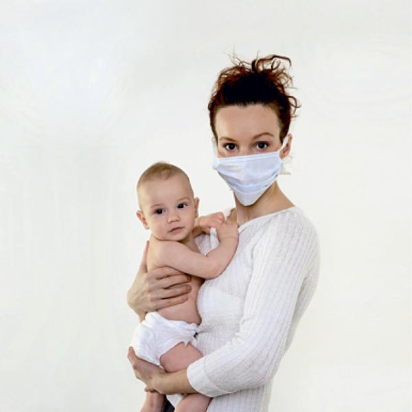 Защемление седалищного нерва в пояснице лечение в домашних условиях