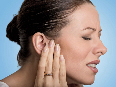 Отзывы об лечении в усть-качке