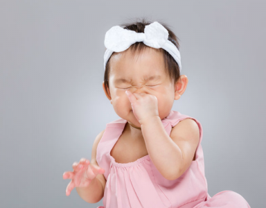 allergies-in-children_sinus-vs-nasal-allergy