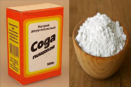 soda_2