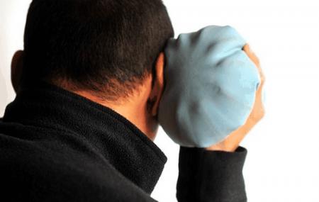 Народные методы лечения лучезапястного сустава