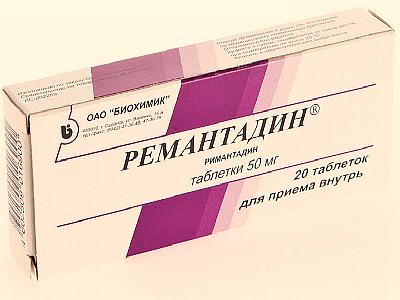 Медицинские препараты для лечения грудного остеохондроза