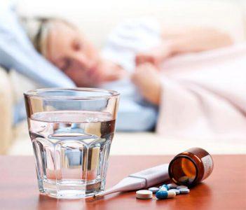Средства и методы лечения