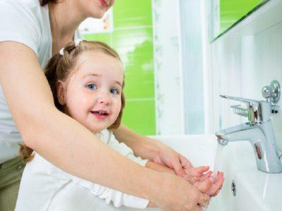 Лечение недугау беременных и детей фото