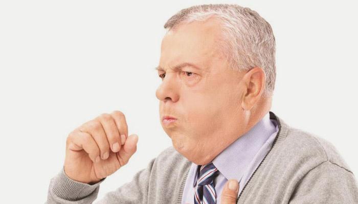 Удалила зуб щека опухла как лечить