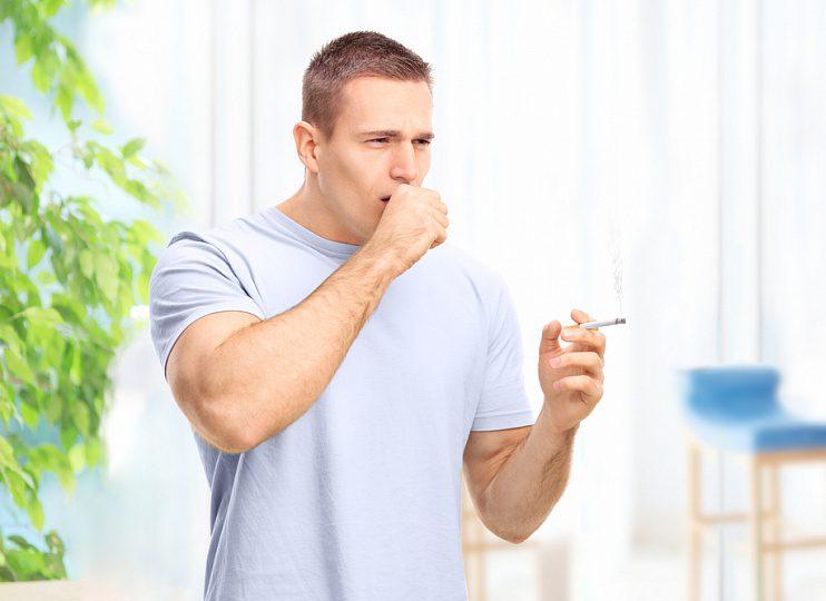 Эффективное лечение грибка ногтя народными средствами