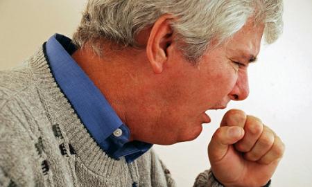 Признаки туберкулеза фото