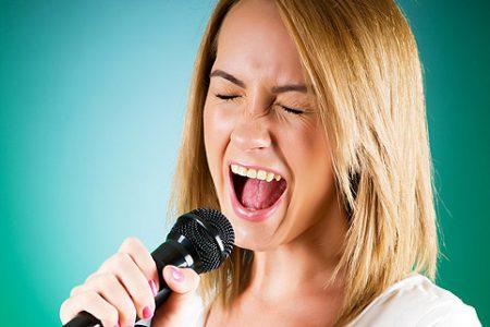 Причины возникновения дисфонии