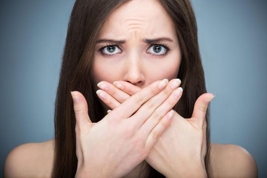 Лечение кандидоза полости рта и глотки у взрослых