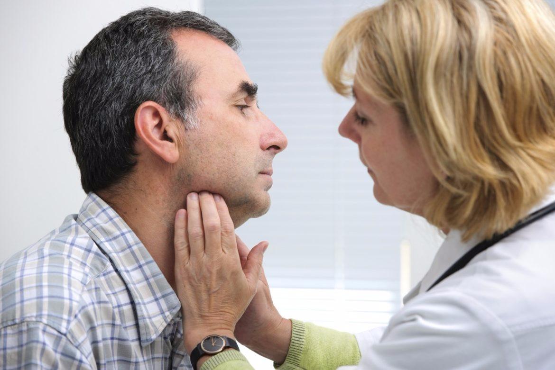 Папилломатоз гортани и полости рта, симптомы у детей и взрослых