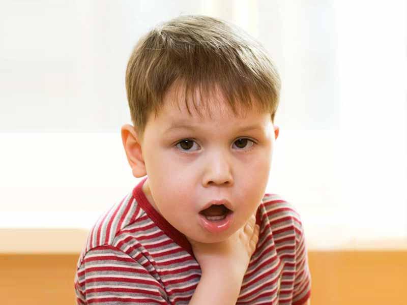 Кашель и температура 37-38 у ребенка: как лечить и причины